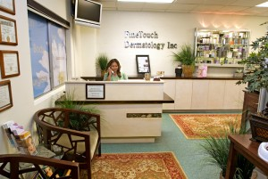Office of Dr. U| Staff| Los Angeles Hair Transplant Clinic