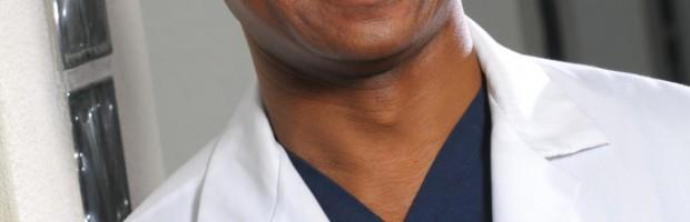 Dr. Umar| Hair Transplant Surgeon