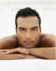 Beard Hair Transplant Cost  price per graft