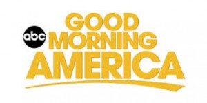 Dr. Umar featured on Good Morning America