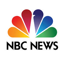 Dr. Umar on NBC News