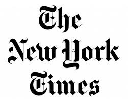 Dr. Umar on New York Times