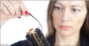hair-restoration-222-98