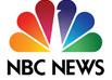 Dr. Umar on NBC News
