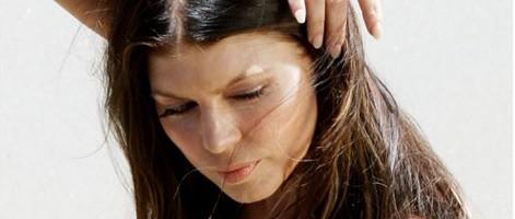 Genetic Pattern Baldness in Women