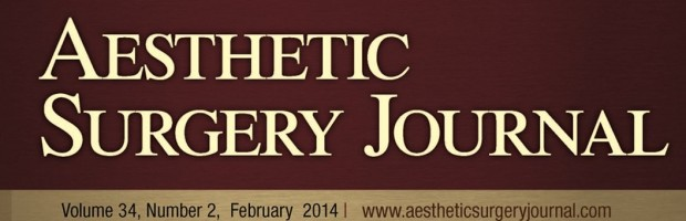 Nape hair by FUE hair transplant published in the Aesthetic surgery Journal, hair transplant method