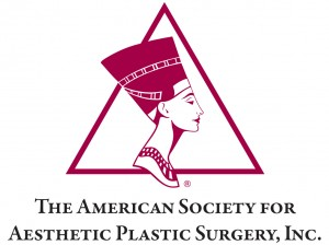 Dr U's paper on the use of nape hair in FUE hair transplantation published by the Aesthetic Plastic Surgery Journal ASJ