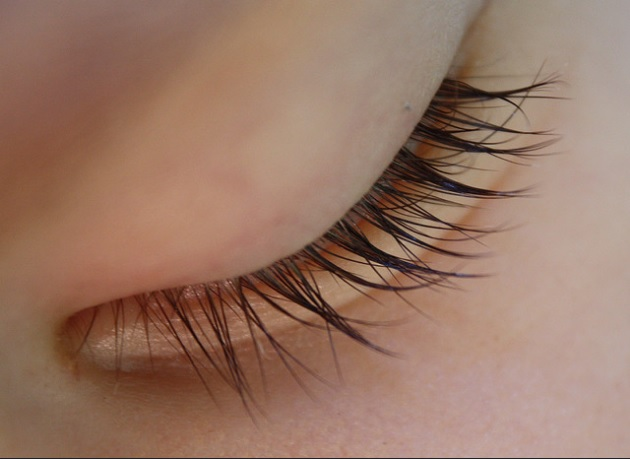 Latisse| Grow Longer Eyelashes