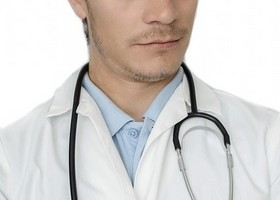 Choosing A Hair Transplant Surgeon | Know What Questions to Ask