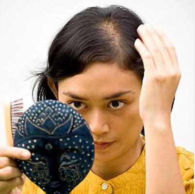 Hair Loss Info| Baldness & Thinning in Women