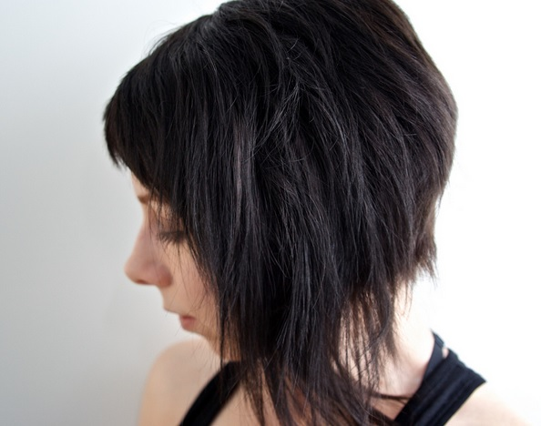 Cause hair loss. Prevent Hair Loss By Avoiding Harsh Chemicals
