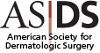 logo_asds