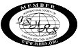 logo_ishrs-members