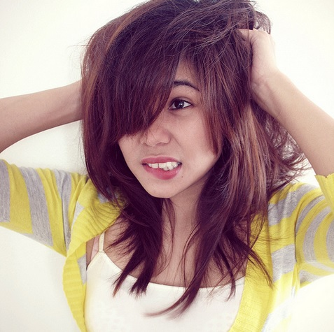 Telogen Effluvium, Stress and Hair Loss